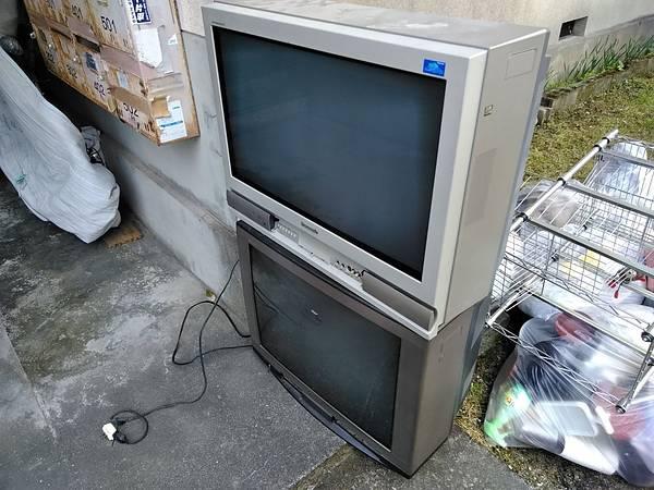 鹿児島・熊本で処分に困る不要な家電や家具なら不用品回収の片付けコンサルティングまで(^ ^)の画像