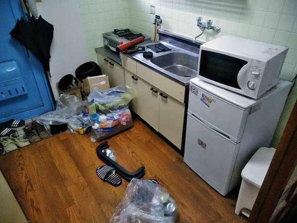 鹿児島、熊本で粗大ゴミの処分をお考えの皆様、鹿児島片付けコンサルティング、熊本片付けコンサルティングまでお願い致します✴️の画像